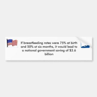 アメリカ旗壁芸術、6a01310f8b6a1e970c01348… バンパーステッカー