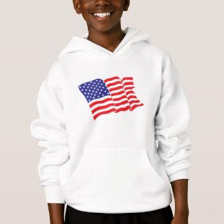アメリカ旗米国