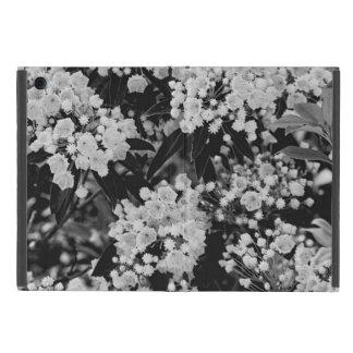 アメリカ・シャクナゲの咲くこと iPad MINI ケース