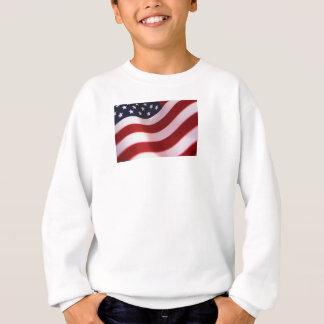 アメリカ スウェットシャツ