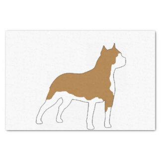 アメリカ(犬)スタッフォードテリアのサイロcolor.png 薄葉紙
