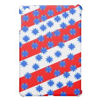 アメリカ iPad MINIケース