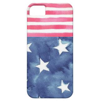 アメリカ iPhone SE/5/5s ケース