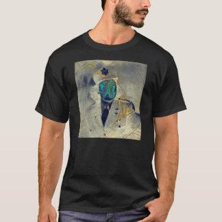 アメリカ Tシャツ