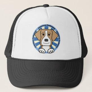 アメリカFoxhound キャップ