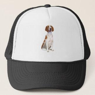 アメリカFoxhound (a) キャップ
