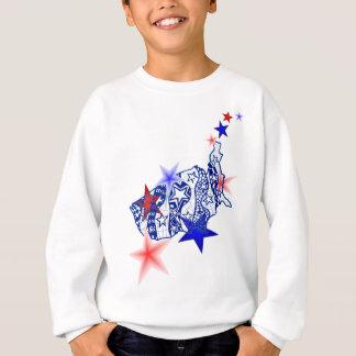 アメリカT-shirt.jpg スウェットシャツ