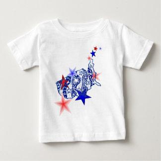 アメリカT-shirt.jpg ベビーTシャツ