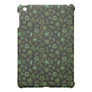 アメーバのIpadの場合 iPad Mini カバー