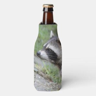 アライグマ1115年 ボトルクーラー