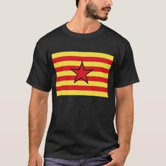 アラゴン Tシャツ