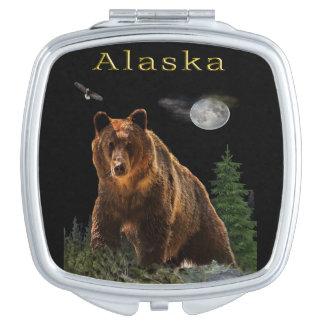 アラスカの州の商品