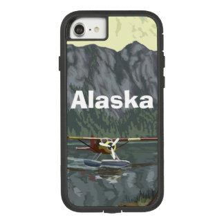 アラスカの水上飛行機 Case-Mate TOUGH EXTREME iPhone 8/7ケース