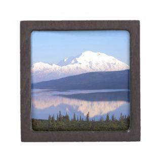 アラスカのMountain.jpg ギフトボックス