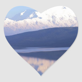 アラスカのMountain.jpg ハートシール