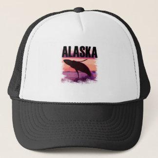 アラスカ- Whale.png キャップ