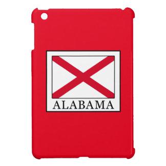 アラバマ iPad MINI CASE