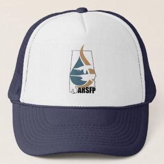 アラバマRSFP -トラック運転手の帽子 キャップ