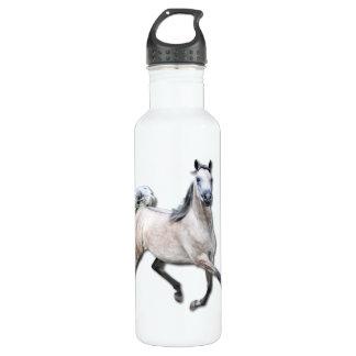 アラビアの馬- Alia ウォーターボトル