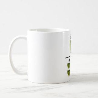 アラビアレタスのマグ コーヒーマグカップ