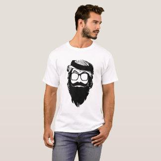 アラビア人のスタイル Tシャツ