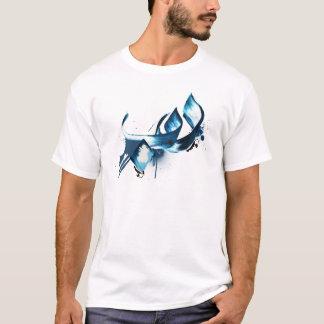 アラビアTシャツ Tシャツ