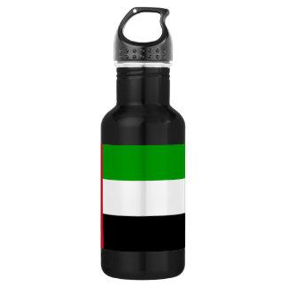 アラブ首長国連邦 ウォーターボトル