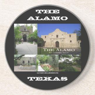 アラモ、サン・アントニオ、TX コースター