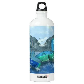 アラン ウォーターボトル