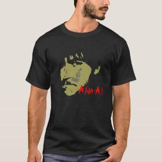 アランA! Tシャツ1 Tシャツ