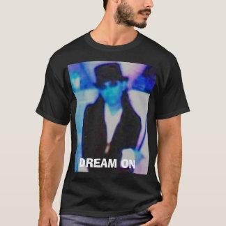アリスの夢 Tシャツ