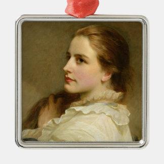 アリス1877年 メタルオーナメント