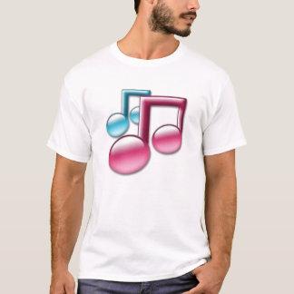 アリスdのTS Tシャツ
