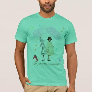 アリスLiddelのTシャツ Tシャツ