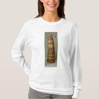 アリゾナからのアパッシュの止め枠、 Tシャツ