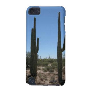 アリゾナのサグアロ iPod TOUCH 5G ケース