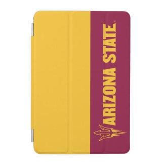 アリゾナの州のフォーク iPad MINIカバー