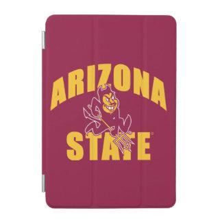 アリゾナの州の日曜日の悪魔 iPad MINIカバー