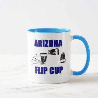 アリゾナフリップコップ マグカップ