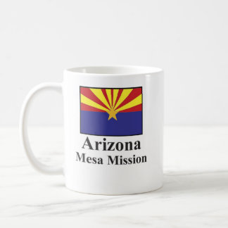 アリゾナメサの代表団の飲み物用品 コーヒーマグカップ