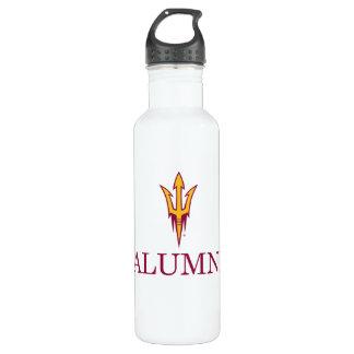 アリゾナ州立大学の卒業生 ウォーターボトル