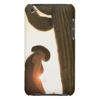 アリゾナ、米国3 Case-Mate iPod TOUCH ケース
