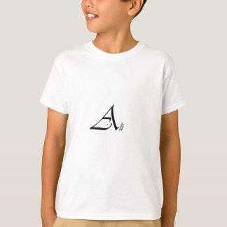アリ Tシャツ