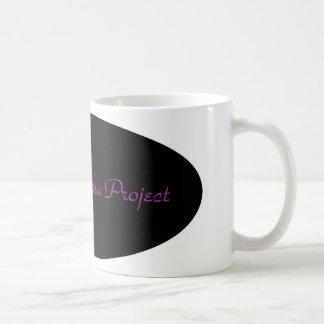 アルカディアのプロジェクトのマグ コーヒーマグカップ