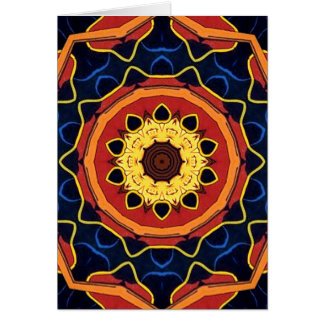 アルカディアの花 カード
