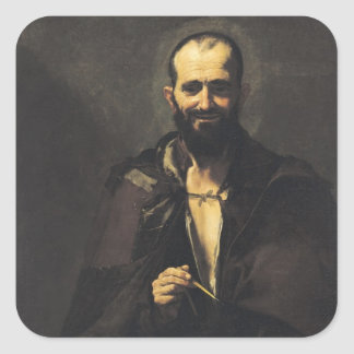 アルキメデス1630年 スクエアシール