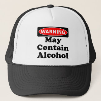 アルコールを含むよろしいです キャップ