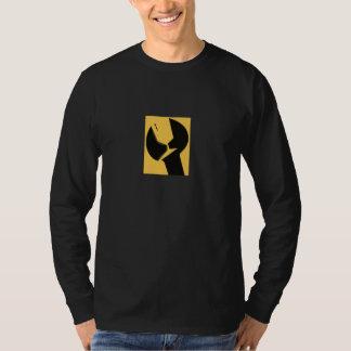 アルコールレンチ Tシャツ