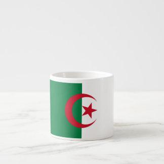 アルジェリア エスプレッソカップ