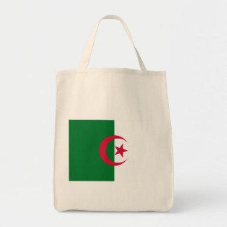 アルジェリア トートバッグ